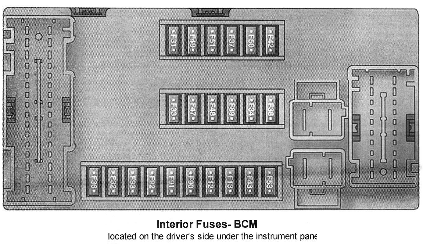 Help!! No power mirrors / Radio Fuse location? | Ram Promaster Forum | 2014 Ram Promaster Fuse Box |  | Ram Promaster Forum