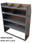4_shelves_unit_Sprinter.png