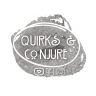 Quirks&Conjure