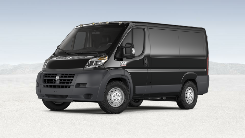 ford transit cargo vs ram promaster city cargurus. Black Bedroom Furniture Sets. Home Design Ideas